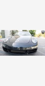 2007 Porsche 911 Carrera S for sale 101364457