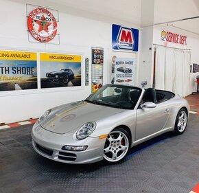 2007 Porsche 911 for sale 101370151