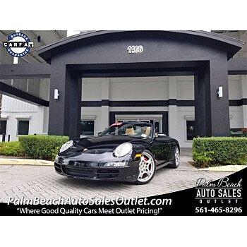 2007 Porsche 911 Carrera S for sale 101381303