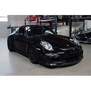 2007 Porsche 911 for sale 101407099