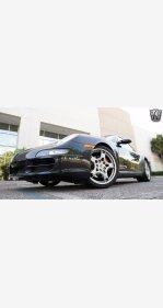 2007 Porsche 911 Carrera S for sale 101440013
