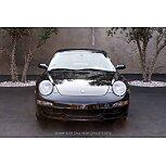 2007 Porsche 911 for sale 101600491