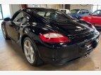 2007 Porsche Cayman S for sale 101622053