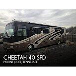 2007 Safari Cheetah for sale 300183383