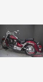 2007 Suzuki Boulevard 1500 for sale 200641202