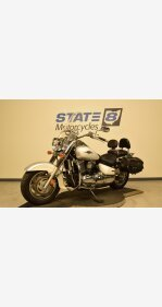 2007 Suzuki Boulevard 1500 for sale 200695397