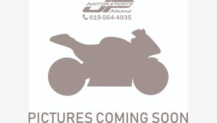 2007 Suzuki Burgman 400 for sale 200814837