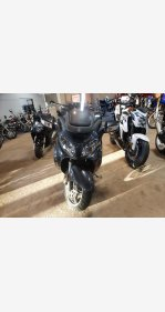 2007 Suzuki Burgman 650 for sale 200850133
