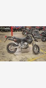 2007 Suzuki DR-Z400SM for sale 200670703