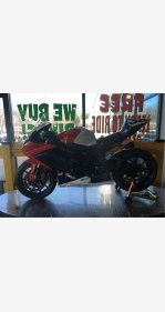 2007 Suzuki GSX-R1000 for sale 200604092