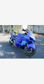 2007 Suzuki Hayabusa for sale 200759676