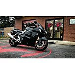 2007 Suzuki Hayabusa for sale 200950565