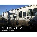2007 Tiffin Allegro for sale 300281611