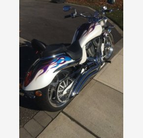 2007 Victory Vegas for sale 200663174
