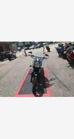 2007 Victory Vegas for sale 200929687