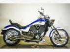 2007 Victory Vegas for sale 201138370