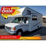 2007 Winnebago Access for sale 300337957