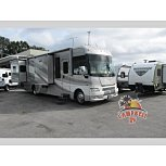 2007 Winnebago Adventurer for sale 300214262