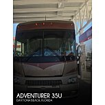 2007 Winnebago Adventurer for sale 300259734