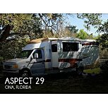 2007 Winnebago Aspect for sale 300237433