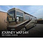 2007 Winnebago Journey for sale 300312046