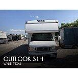 2007 Winnebago Outlook for sale 300214825