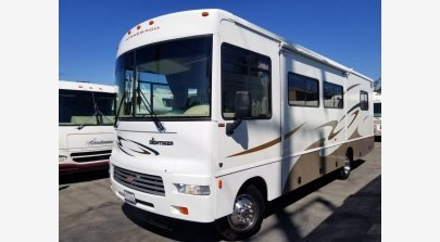 2007 Winnebago Sightseer for sale 300184138
