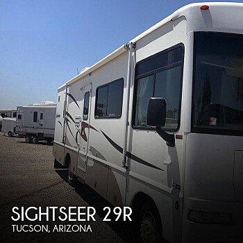 2007 Winnebago Sightseer for sale 300235918