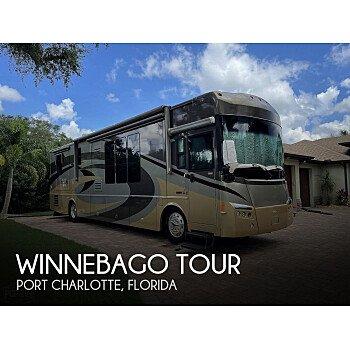 2007 Winnebago Tour for sale 300330840