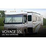 2007 Winnebago Voyage for sale 300199357