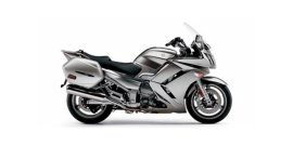 2007 Yamaha FJR1300 1300AE specifications
