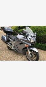 2007 Yamaha FJR1300 for sale 200901333