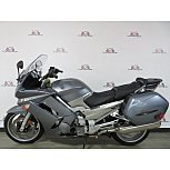 2007 Yamaha FJR1300 for sale 200984016