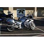 2007 Yamaha FJR1300 for sale 201044954