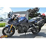 2007 Yamaha FZ1 for sale 200787057