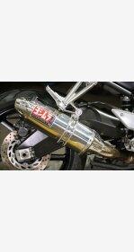 2007 Yamaha FZ1 for sale 201069468