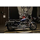 2007 Yamaha Road Star for sale 200787434