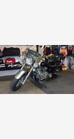 2007 Yamaha Road Star for sale 200802763