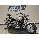 2007 Yamaha Road Star for sale 200962806