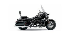 2007 Yamaha Royal Star Midnight Tour Deluxe specifications