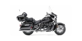 2007 Yamaha Royal Star Midnight Venture specifications