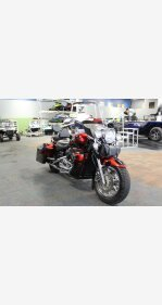 2007 Yamaha Royal Star for sale 200809394