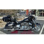 2007 Yamaha Royal Star for sale 200833516