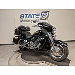 2007 Yamaha Royal Star for sale 200833604