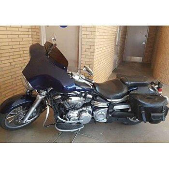 2007 Yamaha Stratoliner for sale 200648214