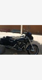 2007 Yamaha Stratoliner for sale 200648214