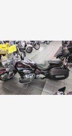 2007 Yamaha Stratoliner for sale 200982315