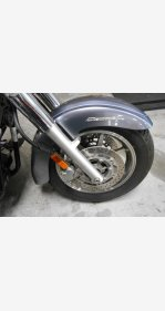 2007 Yamaha V Star 1100 for sale 200635445