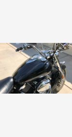 2007 Yamaha V Star 1100 for sale 200683383