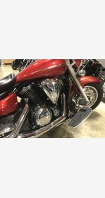 2007 Yamaha V Star 1300 for sale 200646631